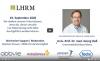 Videos vom 1. Virtuellen Patiententag - Chronisch lymphatische Leukämie (CLL)