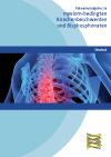 Patientenratgeber zu myelom-bedingten Knochenbeschwerden und Bisphosphonaten