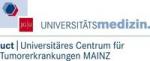 Leukämie- und Lymphom-Centrum der Universitätsmedizin Mainz