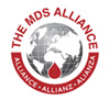 The MDS Alliance